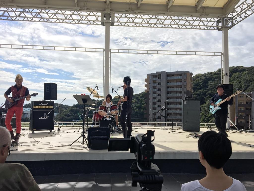 f:id:shima_c_rinkuu:20160928123329j:plain