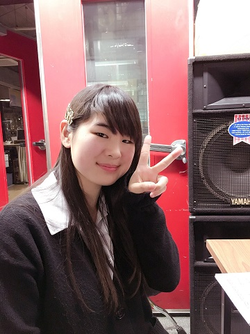 f:id:shima_c_rinkuu:20161229153057j:plain