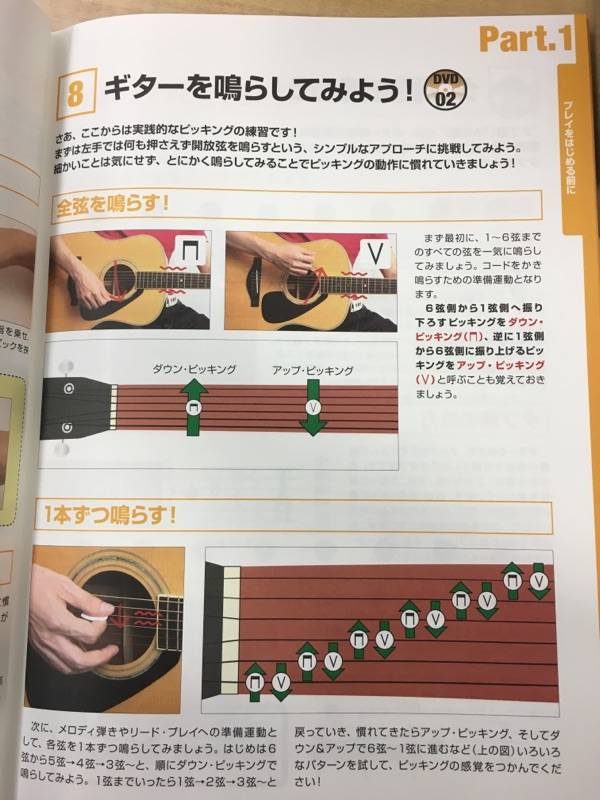 f:id:shima_c_rinkuu:20170321121210j:plain