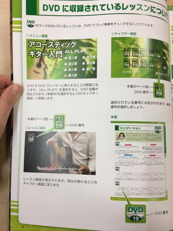 f:id:shima_c_rinkuu:20170321121221j:plain