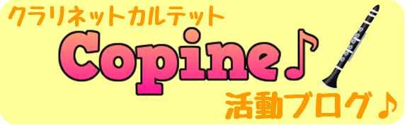 f:id:shima_c_rinkuu:20170627144450j:plain