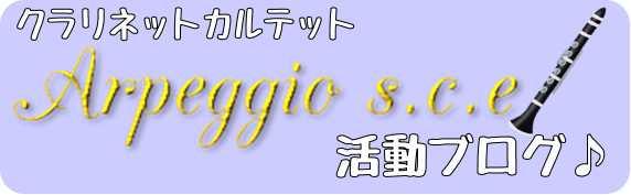 f:id:shima_c_rinkuu:20170629182934j:plain