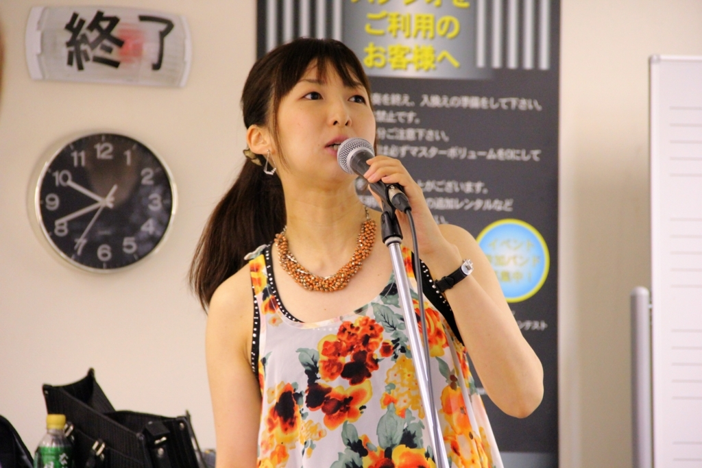 f:id:shima_c_rinkuu:20170704141834j:plain