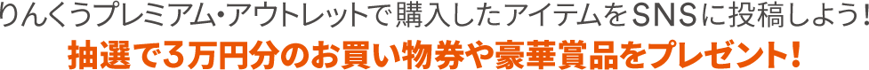 f:id:shima_c_rinkuu:20170727165527p:plain
