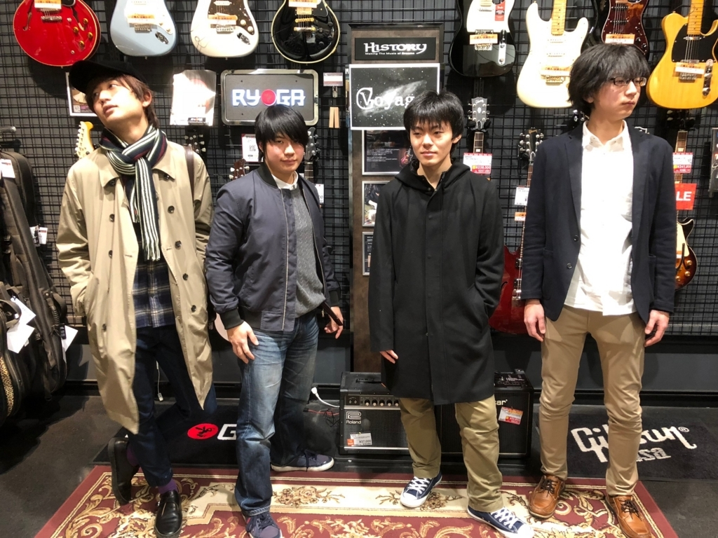 f:id:shima_c_rinkuu:20180115110701j:plain