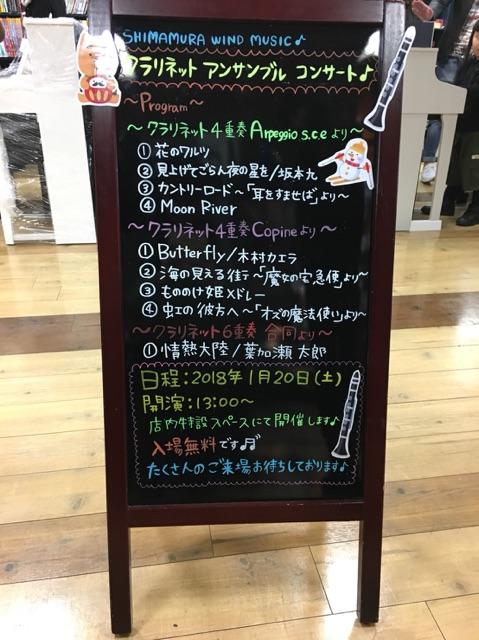 f:id:shima_c_rinkuu:20180122142204j:plain