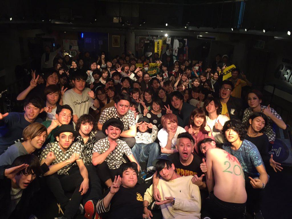 f:id:shima_c_saga:20170322181733j:plain
