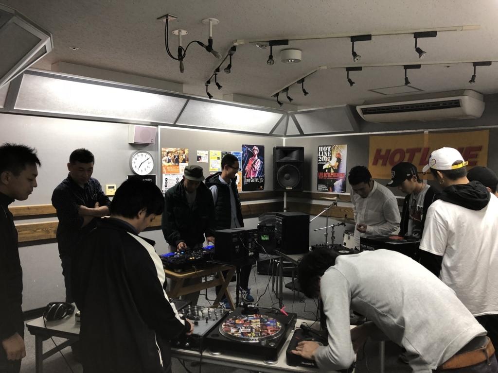 f:id:shima_c_saga:20171023193356j:plain