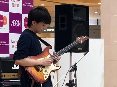 f:id:shima_c_saga:20180421114035j:plain
