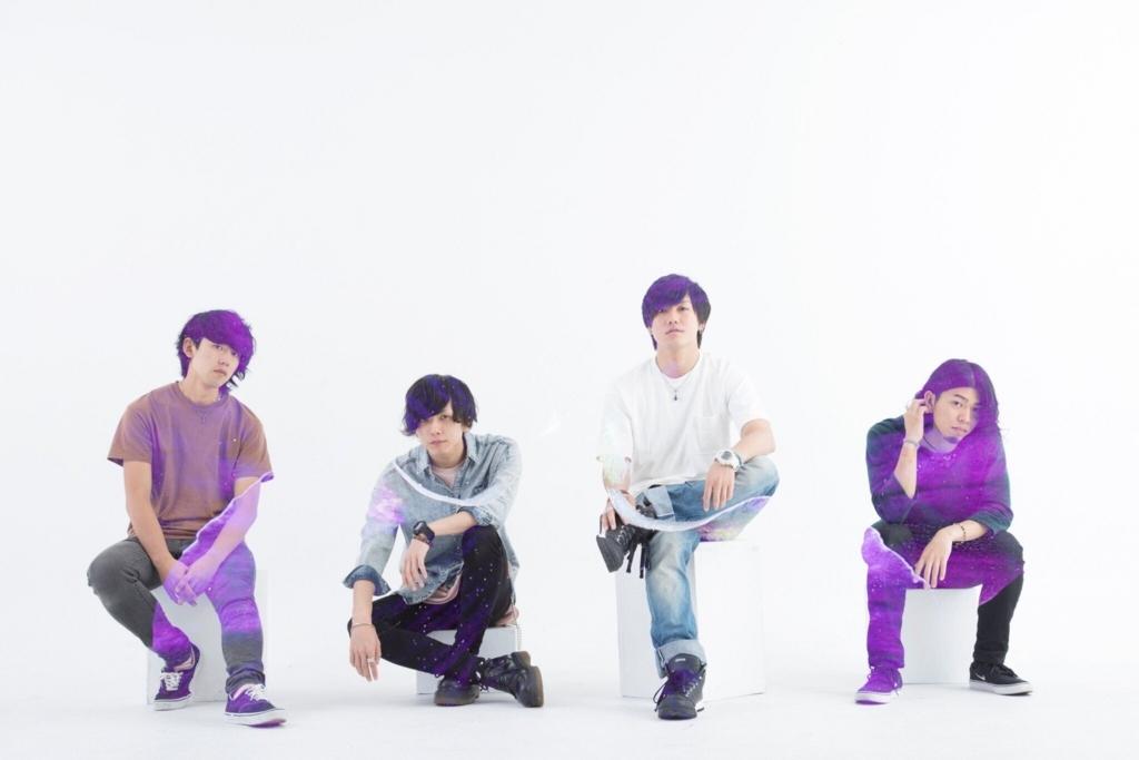 f:id:shima_c_saga:20180508141258j:plain