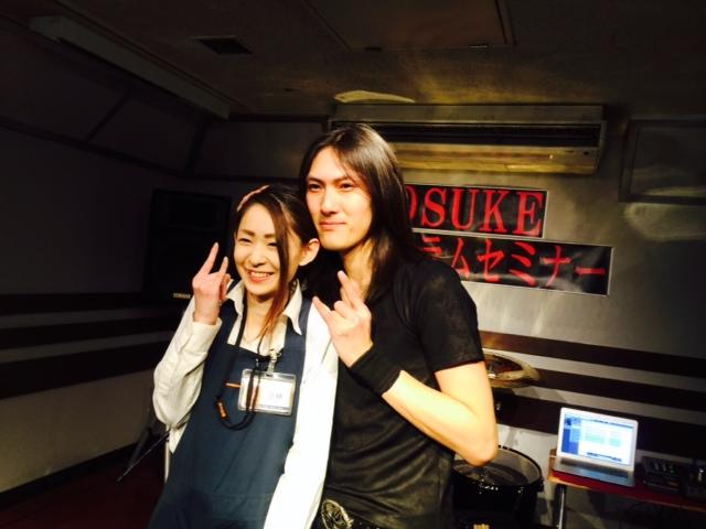 f:id:shima_c_sakudaira:20150331195326j:plain:w540