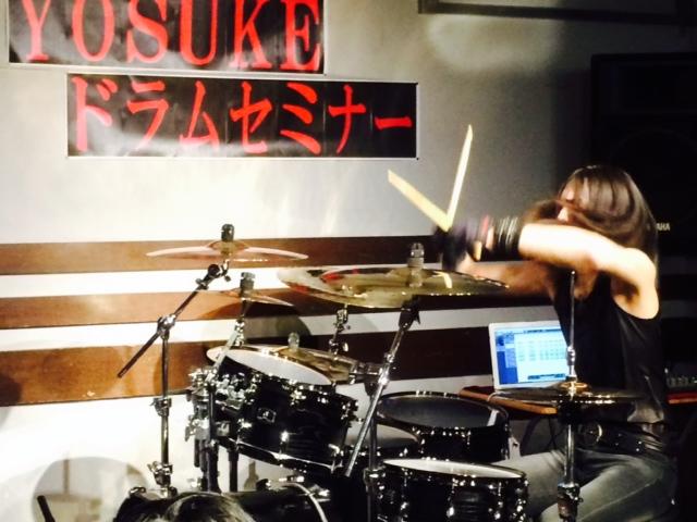 f:id:shima_c_sakudaira:20150331204150j:plain:w540