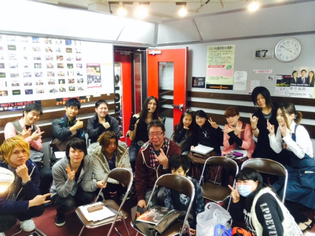 f:id:shima_c_sakudaira:20150331204304j:plain:w540