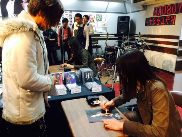 f:id:shima_c_sakudaira:20150331204405j:plain:w540