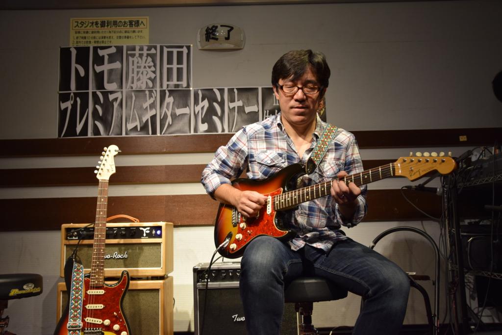 f:id:shima_c_sakudaira:20151005151619j:plain:w540