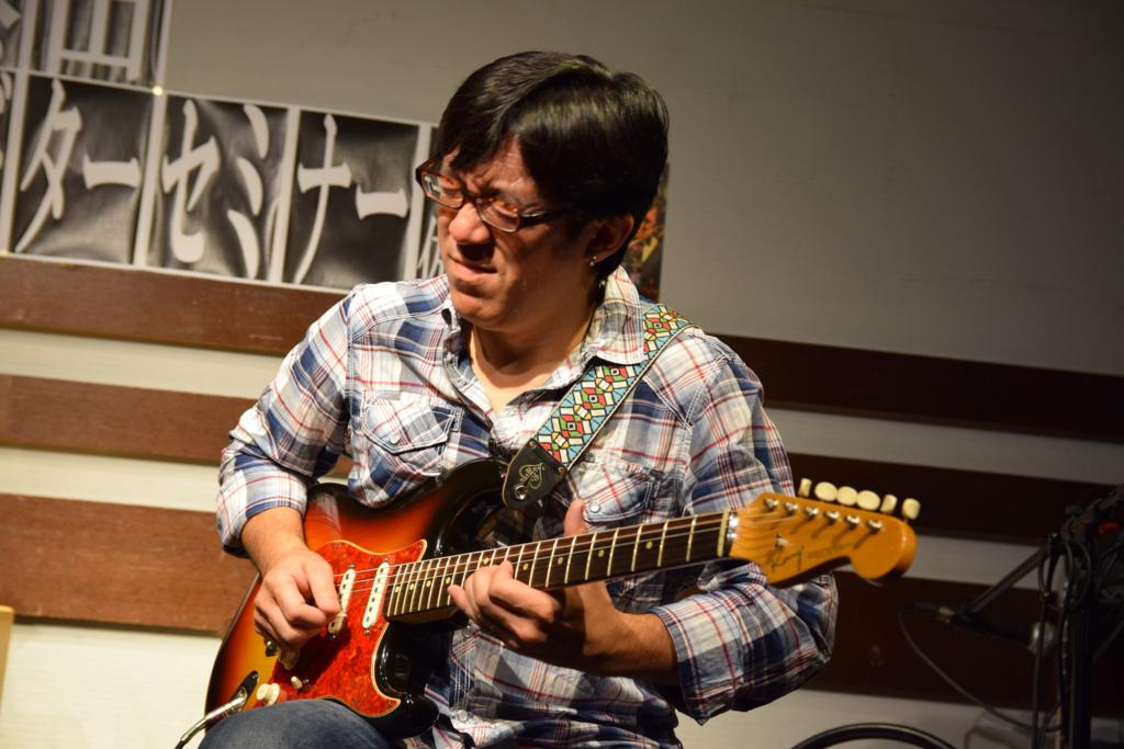 f:id:shima_c_sakudaira:20151005151627j:plain:w540