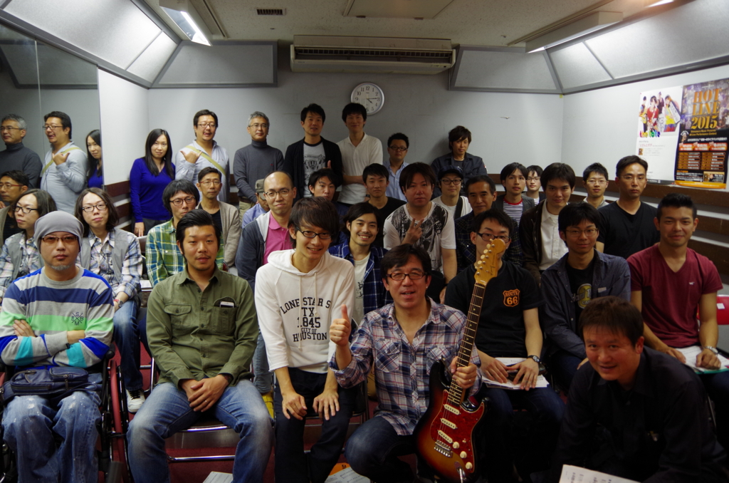 f:id:shima_c_sakudaira:20151005153515j:plain:w540