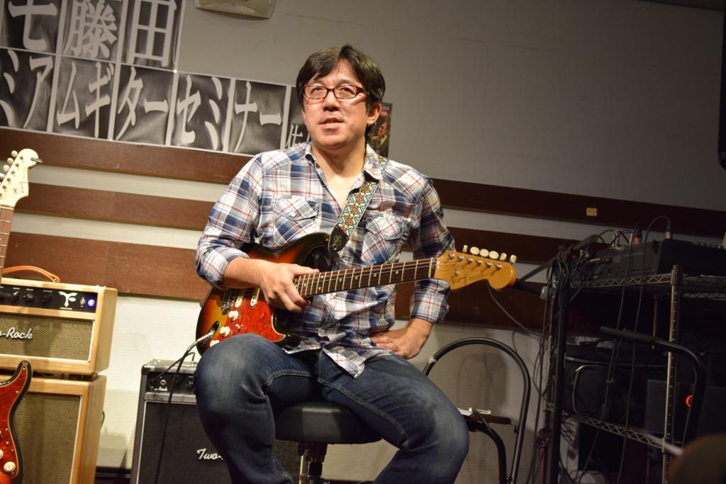 f:id:shima_c_sakudaira:20151005161357j:plain:w540
