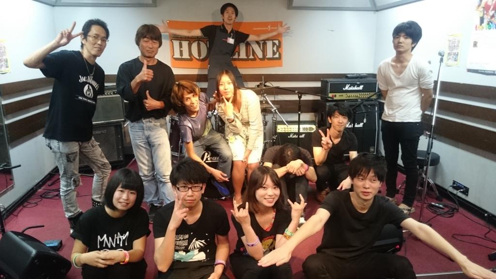 f:id:shima_c_sakudaira:20160718193711j:plain