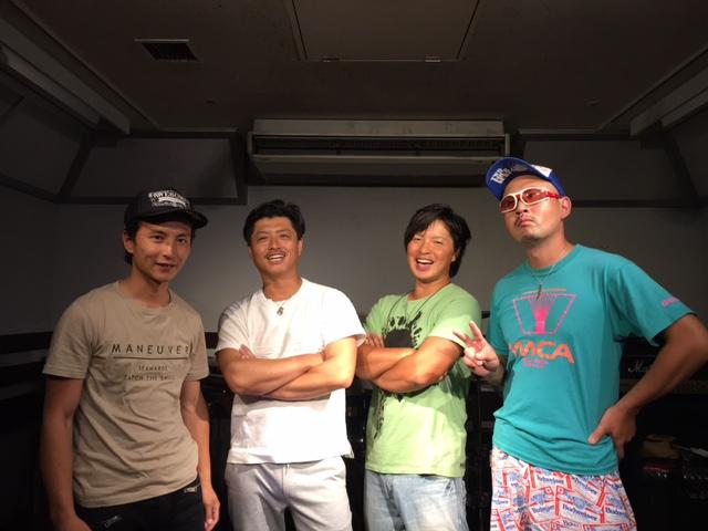 f:id:shima_c_sakudaira:20160719204400j:plain