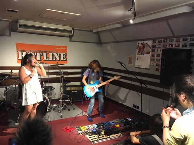 f:id:shima_c_sakudaira:20160719204605j:plain