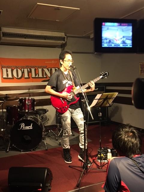 f:id:shima_c_sakudaira:20160719204747j:plain