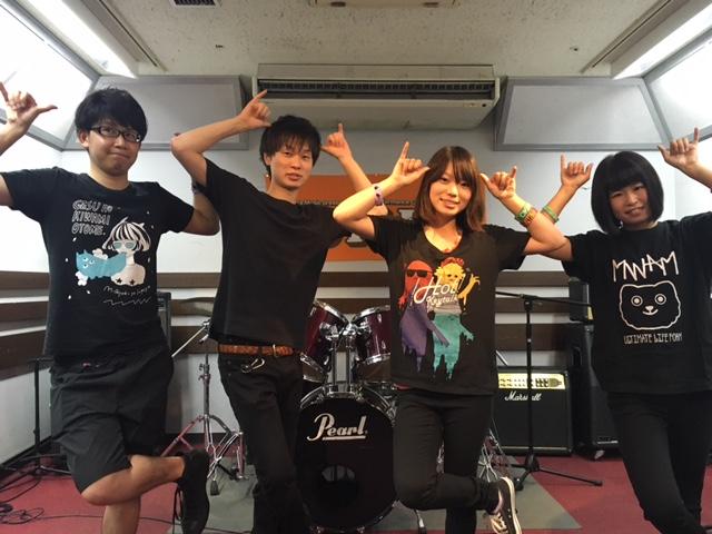 f:id:shima_c_sakudaira:20160719211020j:plain