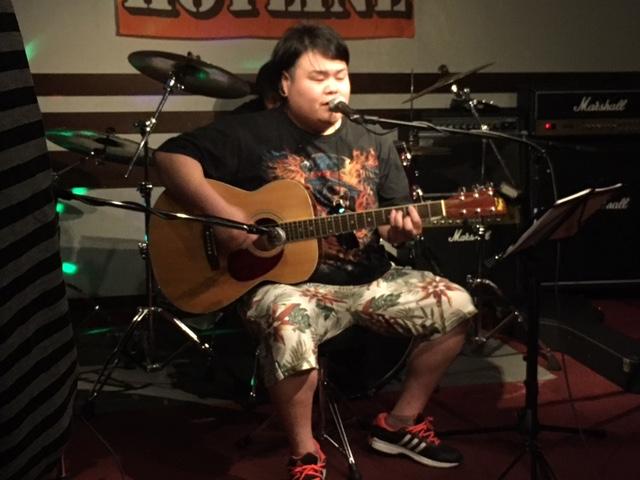 f:id:shima_c_sakudaira:20160824165645j:plain