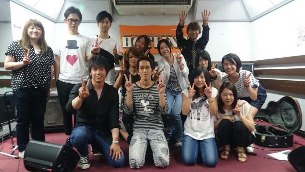f:id:shima_c_sakudaira:20160824165904j:plain