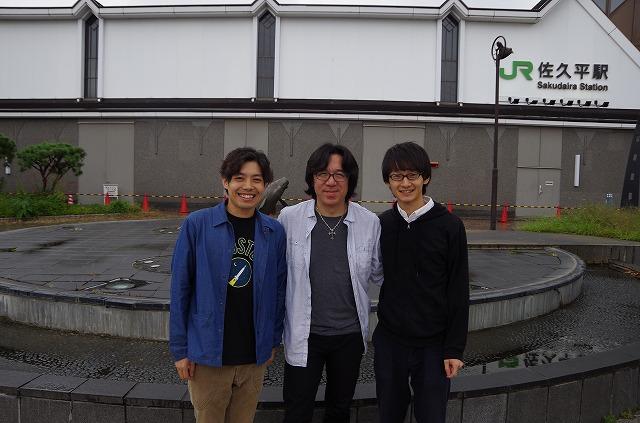 f:id:shima_c_sakudaira:20161228101427j:plain