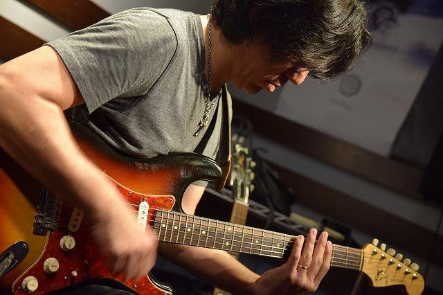f:id:shima_c_sakudaira:20161228104427j:plain
