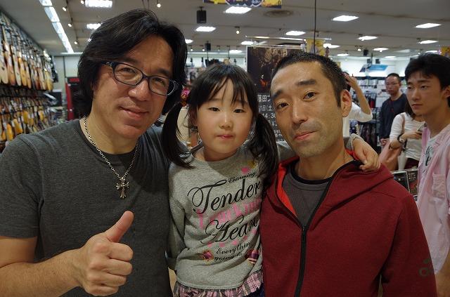 f:id:shima_c_sakudaira:20161228114944j:plain