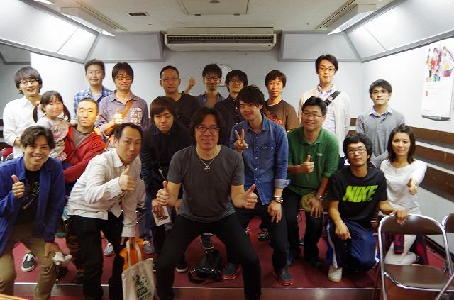 f:id:shima_c_sakudaira:20161228115235j:plain