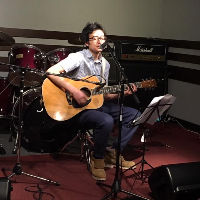 f:id:shima_c_sakudaira:20170107163828j:plain