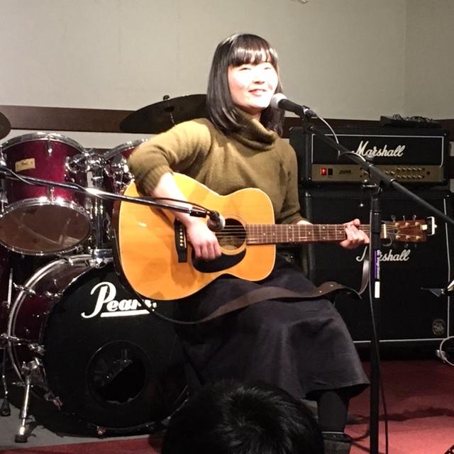 f:id:shima_c_sakudaira:20170107163923j:plain