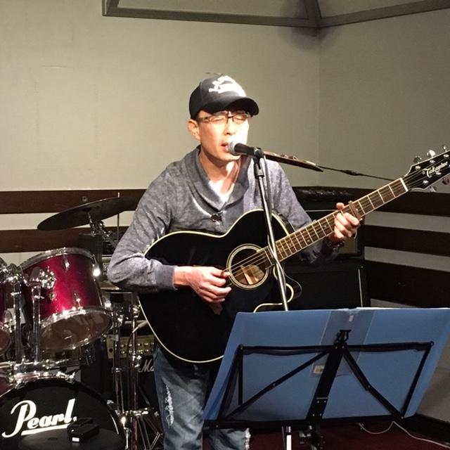 f:id:shima_c_sakudaira:20170107163941j:plain