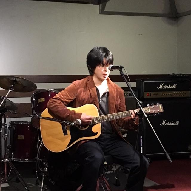 f:id:shima_c_sakudaira:20170107164119j:plain