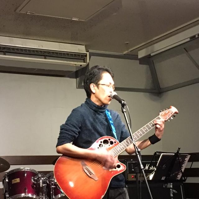 f:id:shima_c_sakudaira:20170107164235j:plain
