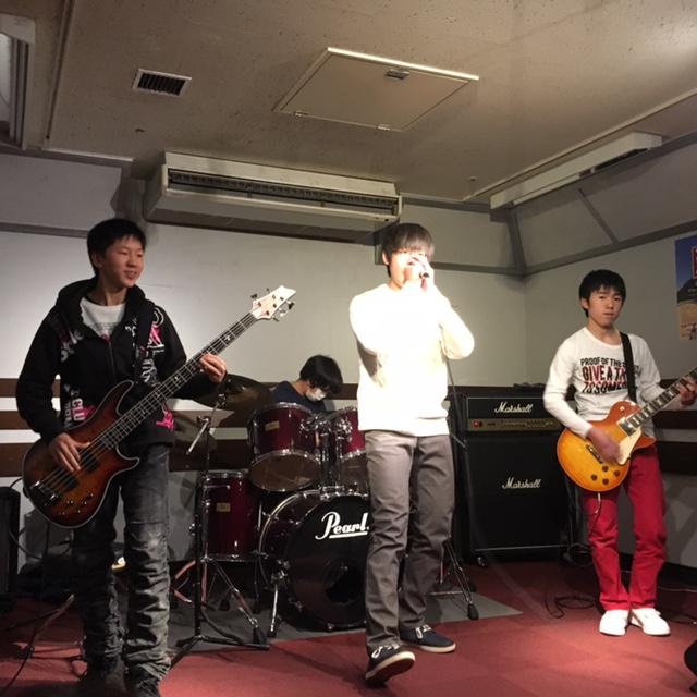 f:id:shima_c_sakudaira:20170107164252j:plain