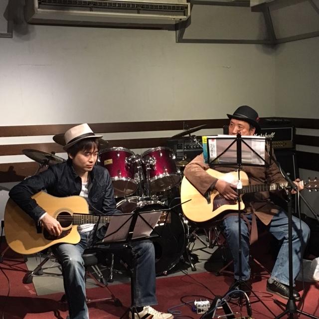 f:id:shima_c_sakudaira:20170107164629j:plain