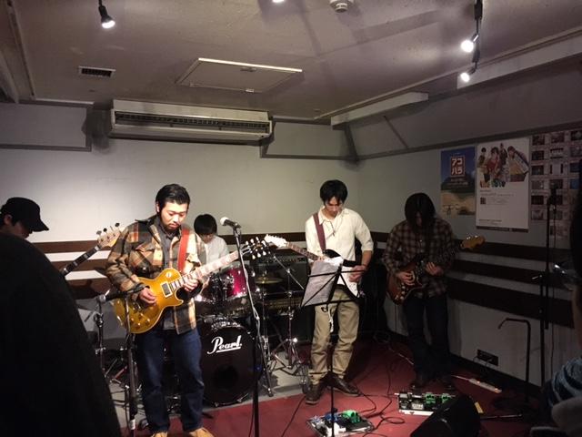 f:id:shima_c_sakudaira:20170107164645j:plain