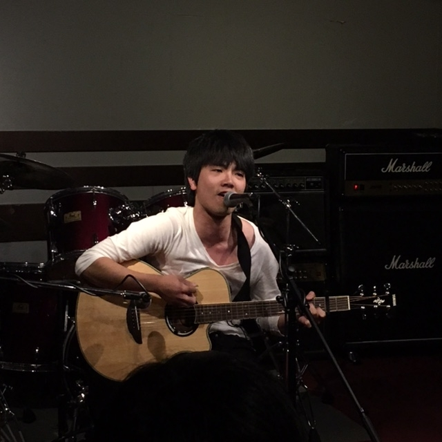 f:id:shima_c_sakudaira:20170107164753j:plain