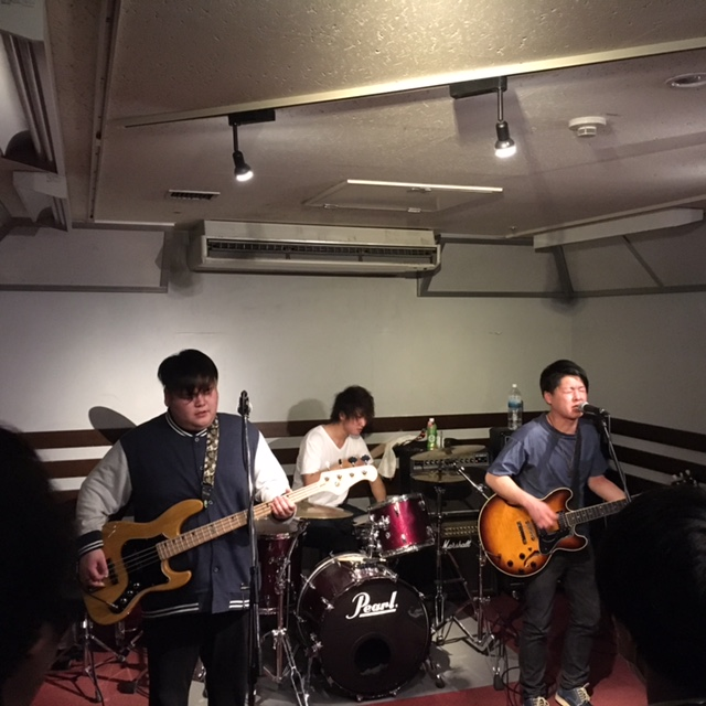 f:id:shima_c_sakudaira:20170107164812j:plain