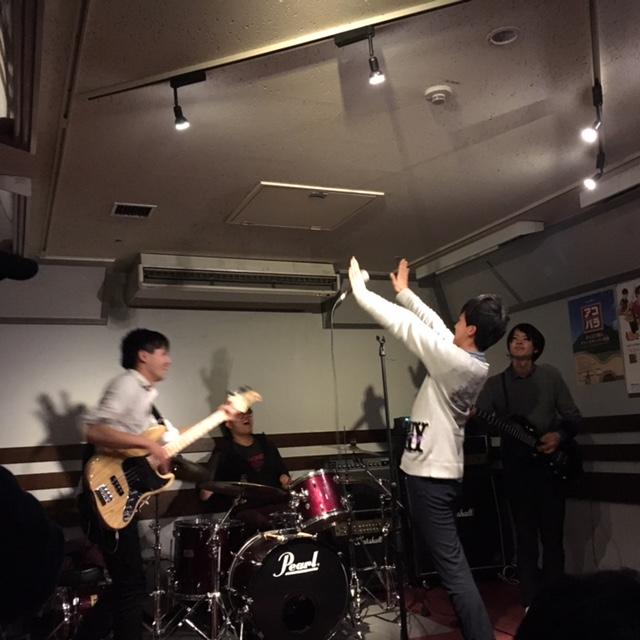 f:id:shima_c_sakudaira:20170107164948j:plain