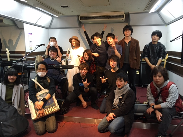 f:id:shima_c_sakudaira:20170107165029j:plain