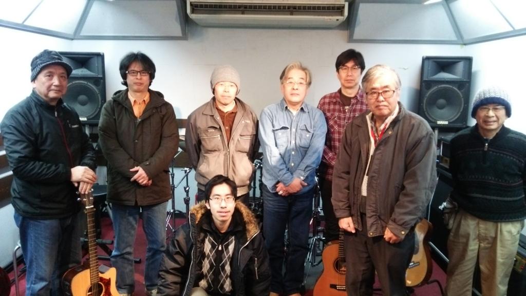 f:id:shima_c_sakudaira:20170127183636j:plain