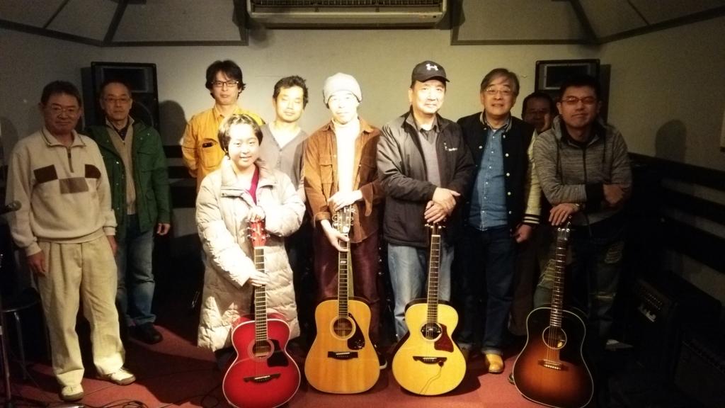 f:id:shima_c_sakudaira:20170127183648j:plain