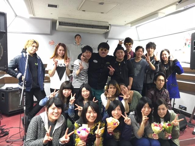 f:id:shima_c_sakudaira:20170202172512j:plain