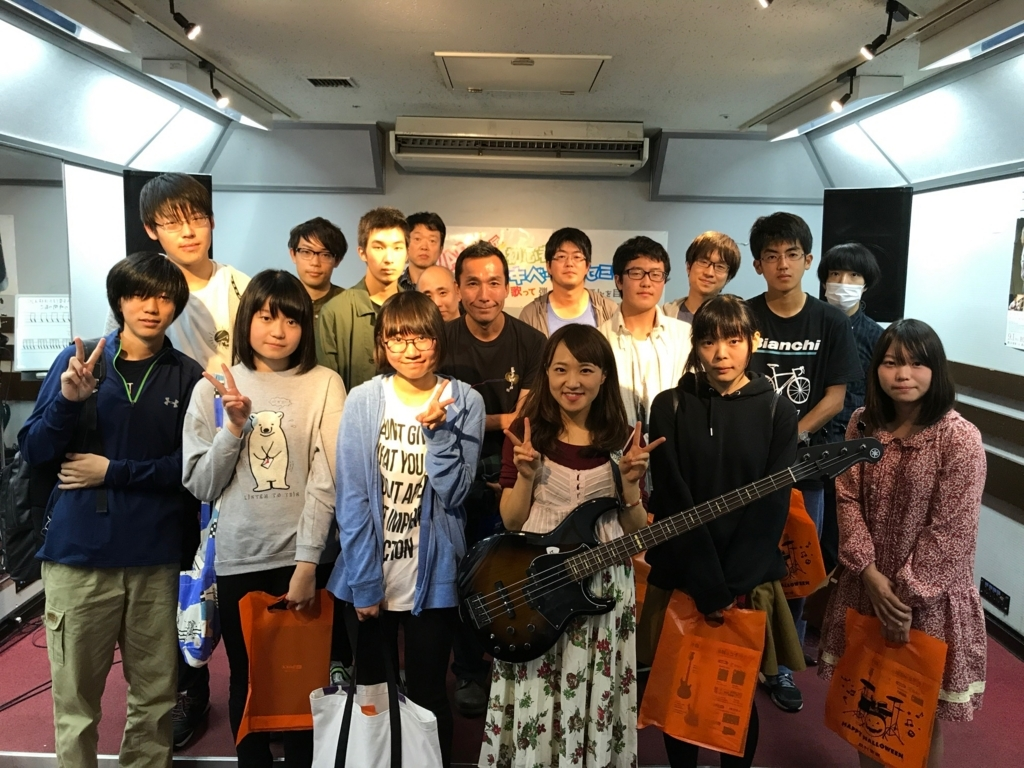 f:id:shima_c_sakudaira:20171010162307j:plain