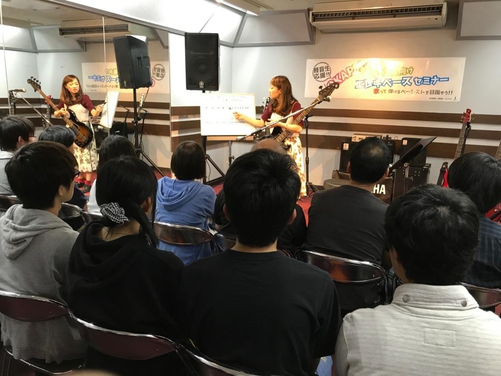 f:id:shima_c_sakudaira:20171010162324j:plain